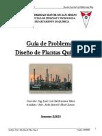 DISEÑO DE PLANTAS QUIMICAS.pdf