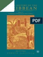 2003_Book_GeneralHistoryOfTheCaribbean (3).pdf