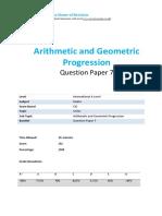 7.7-arithmetic_and_geometric_progression-qp_cie-ial-maths_-unlocked