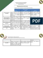Rubrica-II-Unidad-Programacion-Visual-I-2da-Version