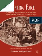 2012_Book_SilencingRace.pdf