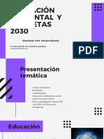 Adriana Monzó.pdf