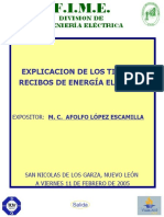 Explicación+Recibos+CFE.pps