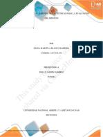 Fase 4_Trabajo Individual_ Diana Marcela Blanco.pdf