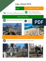 Viaje a Brasil 2018 actualizado.pdf