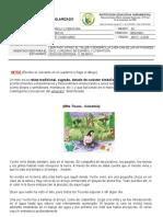 GUÍA VIRTUAL ESPAÑOL - MITOS.docx