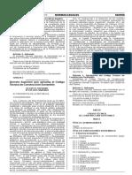 Codigo técnico de construccion sostenible.pdf
