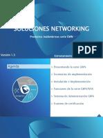 GCS-GWN-Presentation-V1.3 - Spanish.pdf