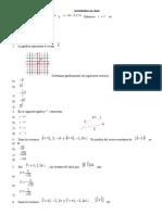 Ejercicios en clase_algebra