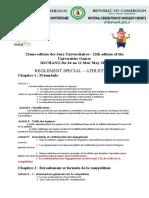 22eme ed JU DSCHANG 2019 Dossier technique Homomogué.docx