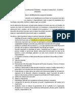 oswaldom_Indicaciones Producto 5 (2).docx