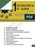 libro algebra segunda edicion LOGOS PASWORD.pdf
