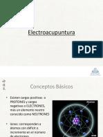 68 Electroacupuntura 2013.pdf