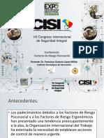 CONFERENCIA FACTORES DE RIESGOS PSICOSOCIALES.pdf