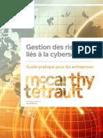 2- (Ressource) Gestion des risques liés à la CS (Guide Pratique) - Copy.pdf