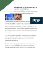 La_gran_crisis_de_Facebook