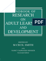ENG [M.Cecil_Smith]_Handbook_of_Research_on_Adult_Lear(z-lib.org).pdf