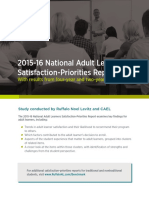ENG 2015-16_Adult_Learners_Report.pdf