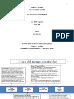 Fase 3_Procesos de la creatividad.docx