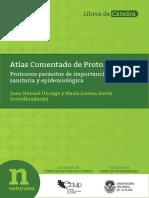 1011-3-3289-1-10-20190131.pdf