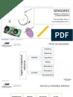 Presentacion  sensores 2 .pdf