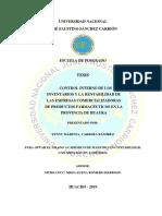 inventario y rentabilidad.pdf