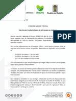 Comunicado Apertura Economica Medellín me cuida.pdf
