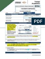 FUND EMP FTA-2018-1-M2 (2)