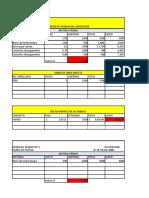 ejercios de costos 4.xlsx
