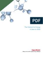 Exxon-GlobalEnergyOutlook-0530[1]