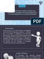 diapositivas   HDV.pptx