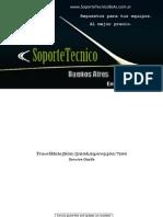 Service Manual -ACER Travel Mate 5600-5100 - Aspire 9400-7100