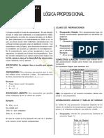 ARITMETICA (TEORICO-PRACTICO).pdf