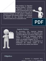 diapositivas   HDV
