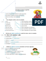 Adjetivos2-correção