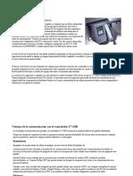 atumatizacion PLC S7 1 500caracteristicas frank alfonso mendoza