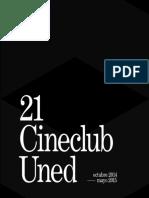 Revista-completa-en-pdf.pdf