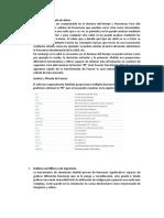 preparatorio 1 Ca.docx