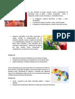 actividades-para-el-aula-IM (1).docx