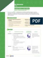 flujo energia cazuela.pdf