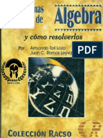 RACSO - Álgebra -Como resolverlo.pdf