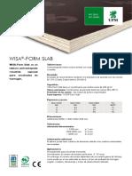 FENOLICO WISA-Form_Slab_ES_fs.pdf