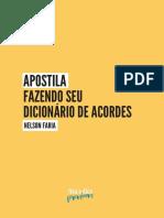 Apostila Fazendo seu dicionario de acordes.pdf