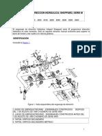 ENGRANAJE DE DIRECCIÓN HIDRÁULICA.pdf