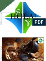 Soverign Debt Crisis- StockYard