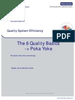 126712725-Sps0650en-Poka-Yoke.pdf