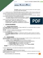 CHAPITRE 2 doc étudiant ELN103