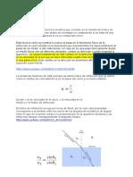 REFRACTOMETRIA (1)