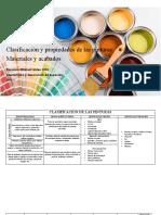 CLASIFICACION DE LAS PINTURAS.docx