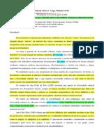 A Diversidade na eEscola - Nogueira-Felipe-Teruya_01